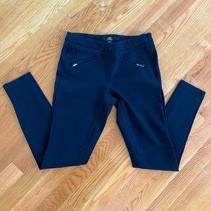 ABS Platinum skinny pants